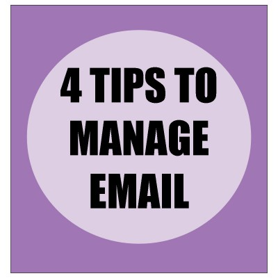 email manage
