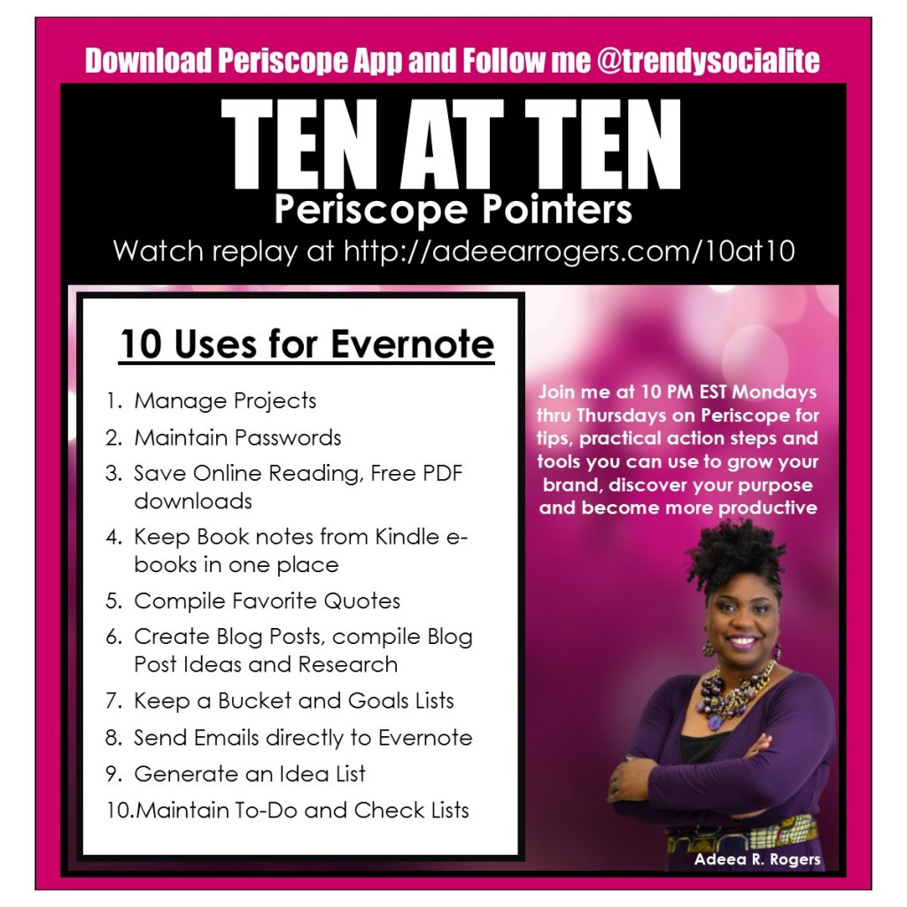 10at10-evernote