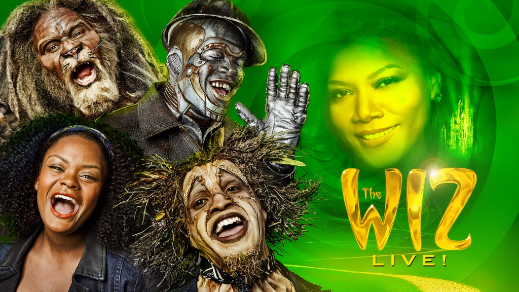 thewizcast