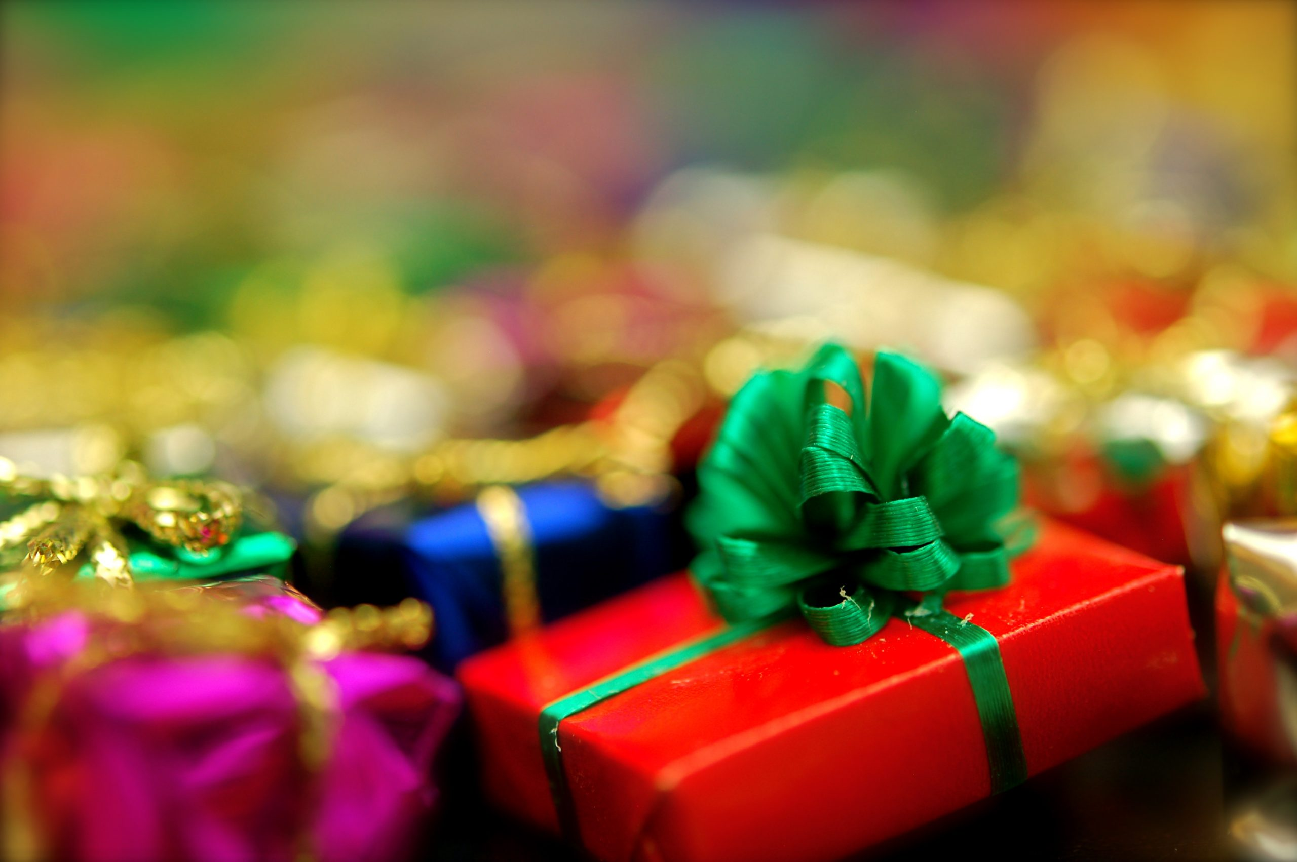 10 Ways to Get Your Business Ready for the Holiday Season
